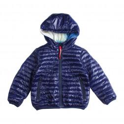 Куртка двостороння WALTER