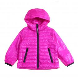 Куртка KIM