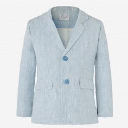 Костюм (Пиджак,рубашка и брюки]  ARRAS V20