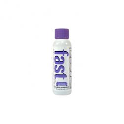 Шампунь для роста волос Nisim Fast Conditioner 60 мл