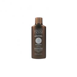 Шампунь для жирных волос Nisim Oily Shampoo 60 мл