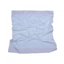 ТР Dragee банний рушник