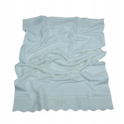 Полотенце ficelle