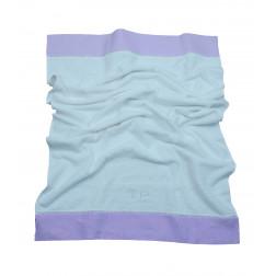 ТР Violette банний рушник