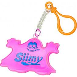 Лизун-брелок Slimy для ключей (18 г.)