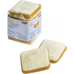 HB  Игрушечные тосты