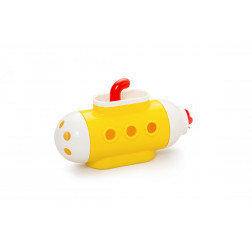 """Іграшка-конструктор для гри в воді """"підводний човен"""""""