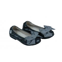 ILG Взуття VERNICE