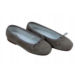 ILG туфлі SCAMOSC