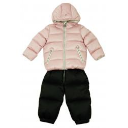 CA Костюм (куртка+штани)