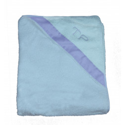 ТР violette халат
