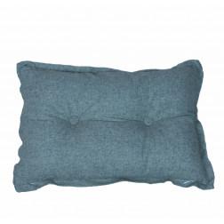 ТР декоративна подушка flanelle