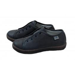 ILG Туфлі Keepers