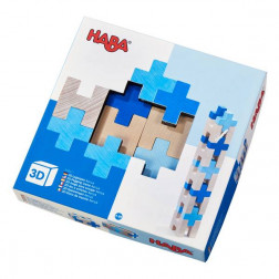 """HB 3Д Мозаіка """"Аеріус"""""""