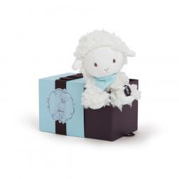 Les Amis Вівця, 19 см