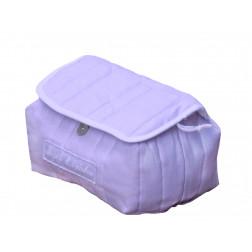 ТР Violette чохол для мокрих серветок