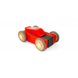 Конструктор Cars Hatch