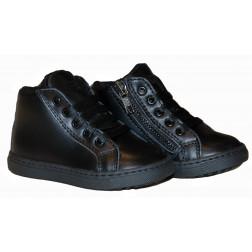 SC Кросівки з хутром