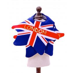 """BB нагрудник """"LONDON"""""""